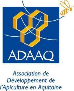 adaaqc2